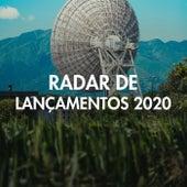 Radar de lançamentos 2020 de Various Artists