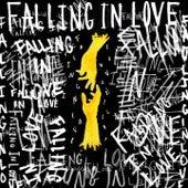 Falling In Love von LA WOMEN