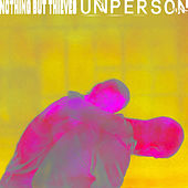 Unperson by Nothing But Thieves