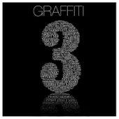 3 de graffiti