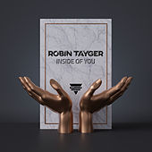 Inside of You von Robin Tayger