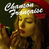 Chanson française rentrée 2020 de Various Artists