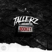 Bookey by Tallerz