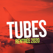 Tubes rentrée 2020 de Various Artists