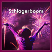 Schlagerboom von Various Artists