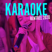 Karaoké rentrée 2020 de Various Artists