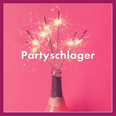 Partyschlager de Various Artists