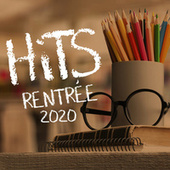 Hits rentrée 2020 de Various Artists