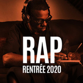 Rap rentrée 2020 de Various Artists