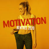 Motivation rentrée 2020 von Various Artists