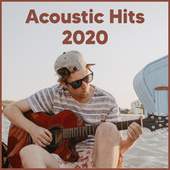 Acustic Hits 2020 de Various Artists