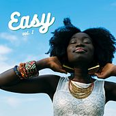 Easy, vol. 1 by Various Artists