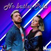 No Bailes Sola by Massivo