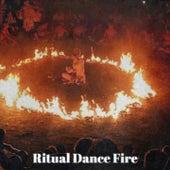 Ritual Dance Fire de Doris Day, Amalia Rodrigues, Freddy Quinn, Bill Haley, Antonio Machin, Stanley Black, Eddie Calvert, Porrina de Badajoz, Arsenio Rodriguez, Luis Mariano