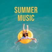 Summer Music von Various Artists