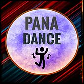 Pana Dance by Robert Francis (Poet)