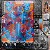 Voyager by Various Artists