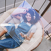 Chill Sounds de Grace Brax