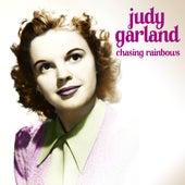 Chasing Rainbows de Judy Garland