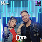 Oye by Massivo