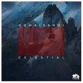 Celestial von Rowa