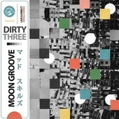 Moon Groove by Dirty Three