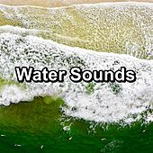 Water Sounds by Massage Music