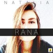 Rana de Natalia