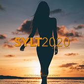 SYLT 2020 - Lounge Edition von Various Artists