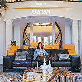 Kendall by Moula 1st