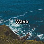 Wave by Meditation Music