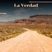 La Verdad by Antonio Carlos Jobim, Don Gibson, Arsenio Rodriguez, Luis Mariano, Los Compadres, Peggy Lee, Charlie Rich, Marilyn Monroe