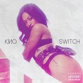 Switch de Kino