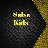 Salsa Kids de Papaito, Paquito Guzman, Pasion Juvenil, Pedro Jesus, Pete El Conde Rodriguez, Puerto Rican Power, Pupy Santiago, Raphy Leavitt, Raul Marrero, Raulin Rosando, Ray Barretto, Rey Ruiz, Richie Ray y Bobby Cruz