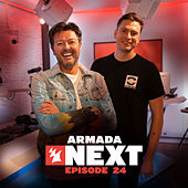 Armada Next - Episode 24 by Maykel Piron
