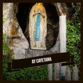 Ay Cayetana de Pio Leiva, Fausto Papetti, Eartha Kitt, Orquesta Sublime, Orquesta America, 101 Strings Orchestra, Jim Reeves, Jose Alfredo Jimenez, Carmen Cavallaro, Los Compadres