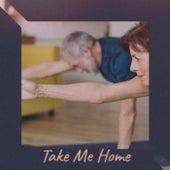 Take Me Home von Various Artists