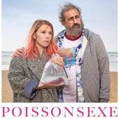 Poissonsexe (Bande originale du film) de J.B.Dunckel