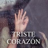 Triste Corazón de Various Artists