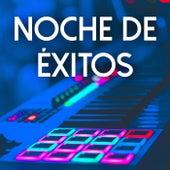 Noche de Éxitos de Various Artists
