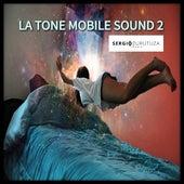 La Tone Mobile Sound 2 de Sergio Zurutuza