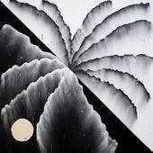 Heaven Inc. EP by Shlohmo