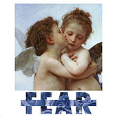 Fear - EP de Kal