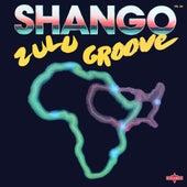 Zulu Groove by Shango