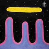 Ochre Tuesday EP by Budakid