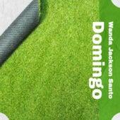Wanda Jackson Santo Domingo by Various Artists