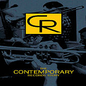 The Contemporary Records Story by Various Artists