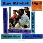 Big 6 de Blue Mitchell