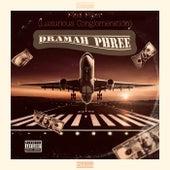 Pied Piper (Luxurious Conglomeration) von Dramah Phree