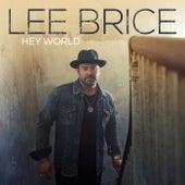 Hey World de Lee Brice